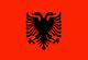 Albania Embassy in Paris