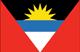 Antigua and Barbuda Embassy in Paris
