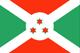 Burundi Embassy in Paris
