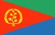 Eritrea Embassy in Paris
