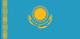 Kazakhstan Embassy in Paris