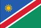 Namibia Embassy in Paris