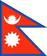 Nepal Embassy in Paris