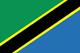 Tanzania Embassy in Paris